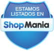 Visita Tienda.carbuga.com en ShopMania