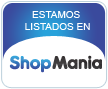 Visita Miraquienvibra.com en ShopMania