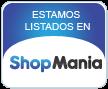 Visita Evshop.es en ShopMania