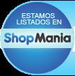 Visita Tienda.hyperled.es en ShopMania