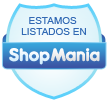 Visita Demarihuana.es en ShopMania