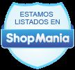 Visita Tiendacompatibles.es en ShopMania