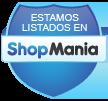 Visita Inquedanzas.com en ShopMania
