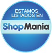 Visita Sabina Beauty & Fashion en ShopMania